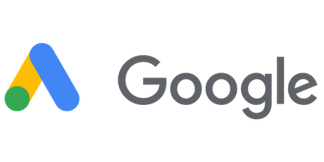 Google Ads (AdWords) Course - 1 Day Training, Stockholm  tickets