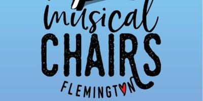 Musical Chairs Flemington