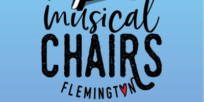 Musical Chairs Flemington