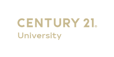 CREATE 21|b-learning|5ª Edição|PORTO bilhetes