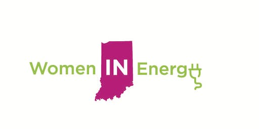 Women IN Energy Networking Event - August 2019