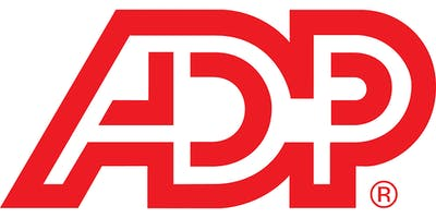 ADP Time & Attendance (e-Time) Training (ONLINE COURSE)