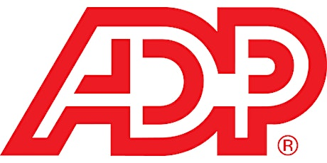 ADP eTIME v8 User Training Manual tickets