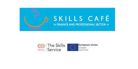 Skills Cafe - Customer Service/Sales tickets