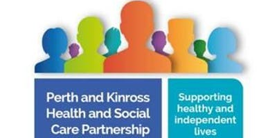 Chronology Training (for all PKC Frontline Workers in Health & Social Care)
