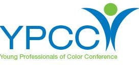 2019 Young Professionals of Color Conference