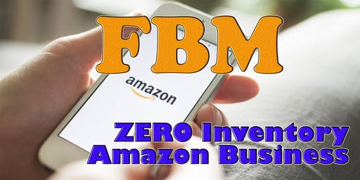 How to Kick Start a ZERO Cost eCommerce Business on Amazon
