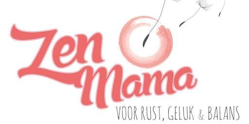 Gratis introductieles van ZenMama