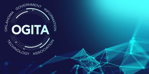 2019 OGITA Annual Fall Educational Conference Vendor Registration