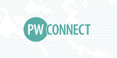 PW Connect / Milwaukee