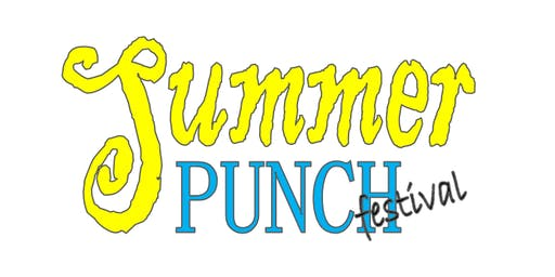 """SUMMER PUNCH"" FESTIVAL"