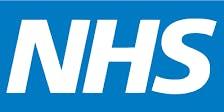 Mount Vernon Cancer Centre Review - Luton