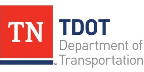 2019 TDOT DBE Small Business Annual Meeting tickets