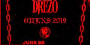 Drezo at Royale | 6.28.19 | 10:00 PM | 21+