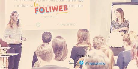 [Marseille] Bien démarrer sur Linkedin : les astuces pour bien construire la présence de son entreprise billets