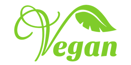 Vegan Eating Made Easy tickets