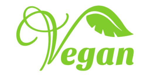 Vegan Eating Made Easy