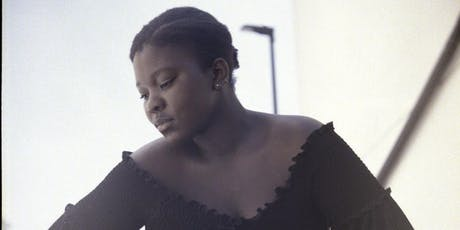 EFG London Jazz Festival presents: Ms Maurice tickets
