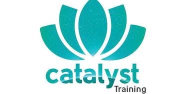Mandatory & Statutory Training refresher inc Basic Life Support