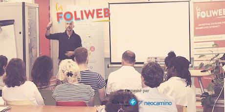 [Paris] 2 ateliers pour créer des emails efficaces pour vos prospects et clients billets