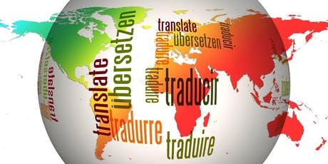 ESU 7 World Language Workshop:  Nebraska Revised World Language Standards tickets