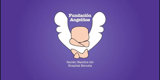 Actividades en Fundación Angelitos