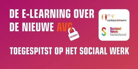 E-learning AVG  tickets