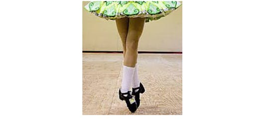 Mary From Dungloe International Arts Festival Irish Dancing Féis