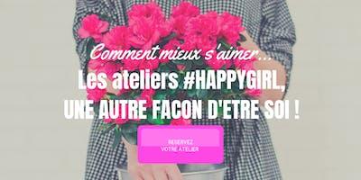 Atelier+parenth%C3%A8se+bonheur+%22COMMENT+MIEUX+S%27