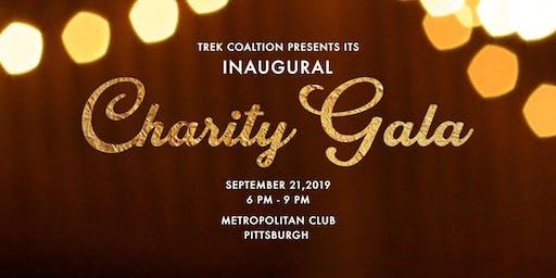 Trek Coalition Inaugural Gala