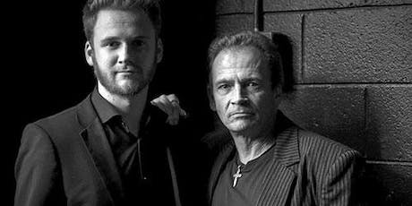The Legend of Merle Haggard tickets