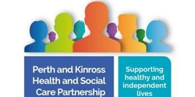 Adult Protection Case Conferences (For Social Workers, NHS Staff ......)
