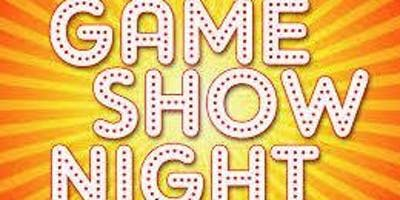 8/2 Game Show Night at Maggiano's Oak Brook