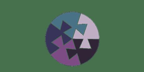 GARD State Plan Collaborative August 2019 Meeting tickets