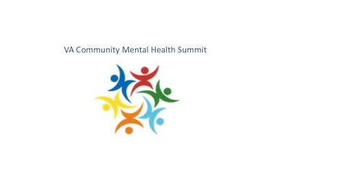 St. Cloud Veterans Affairs - Veterans Community Mental Health Summit