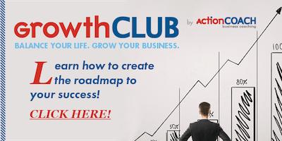 Growth Club