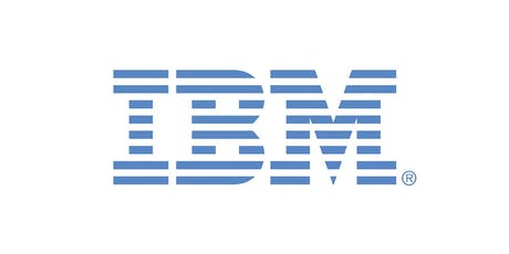 IBM Marketing Matters Series - Basics of Brand Marketing tickets