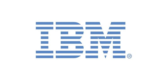 IBM Marketing Matters Series - Basics of Brand Marketing