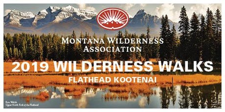 FKC - WILDFEST - Lone Pine State Park Loop - Moderate tickets