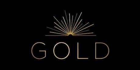 GOLD | Summermusik Fête tickets