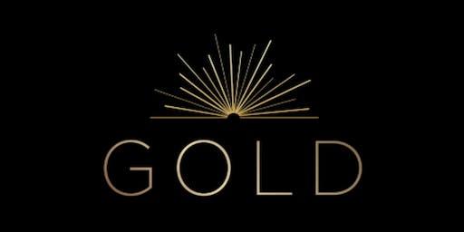 GOLD | Summermusik Fête