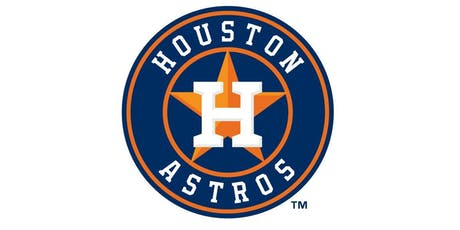 CaraFan Bus: Texas Rangers @ Houston Astros(The Woodlands Departure) tickets