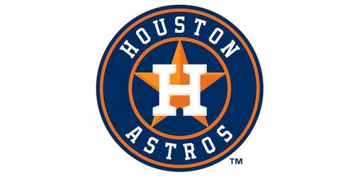 CaraFan Bus: Texas Rangers @ Houston Astros(The Woodlands Departure)