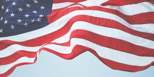 Fundraiser for Americans For Comprehensive Education Reform (AFCER)