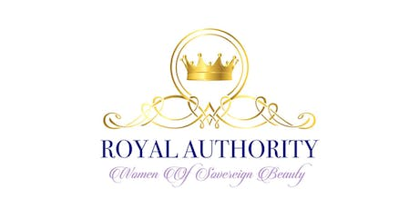 Royal Authority 1st Annual Fashion Showcase tickets