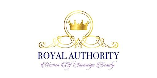 Royal Authority 1st Annual Fashion Showcase