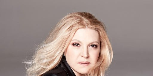 Eliane Elias @ SPACE