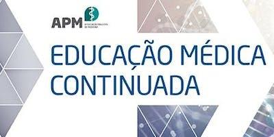 II Encontro Brasileiro de Slow Medicine: A Medicina com Calma e Prudência