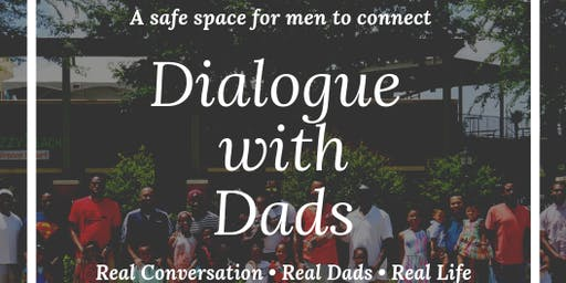Dialogue with Dads