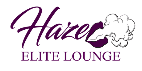 Haze Elite Lounge GRAND OPENING! Hazy  Island Vibes tickets